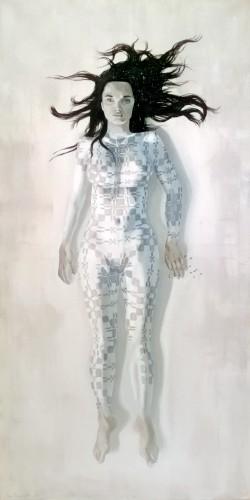 Intrinsic; She III (Gelminiai; ji III)