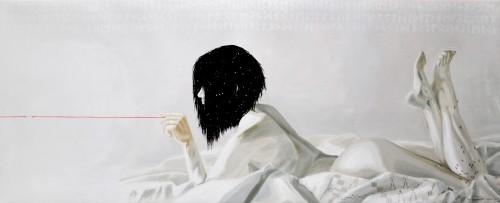 Deep Sleep: The Thin Thread